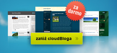 za cloudBloga