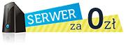 Serwery WWW
